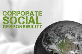 Corporate 3