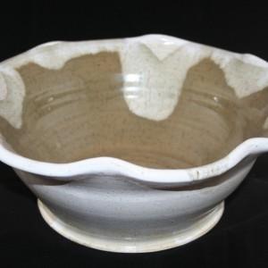 decorative-bowl