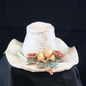 decorative-hat