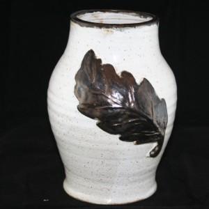 gold-leafed-vase
