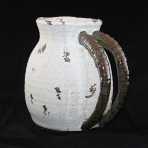 horn-handle-vase
