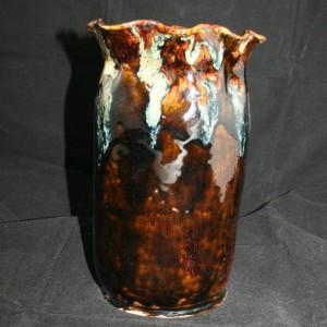 licorice-vase