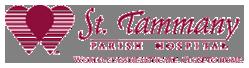 st-tammany-hosp-logo