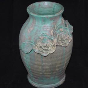 timeless-vase