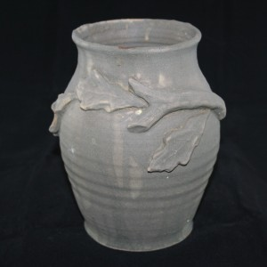 twig-vase