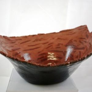 two-piece-bowl